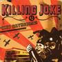 Killing Joke – XXV Gathering: Let Us Prey
