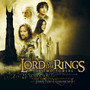 The Lord of the Rings – The Two Towers