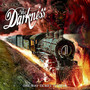 The Darkness – Dinner Lady Arms
