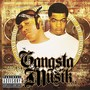Lil Boosie and Webbie &ndash; Gangsta Musik