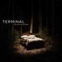 Terminal How The Lonely Keep