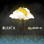 Relient K – Apathetic EP