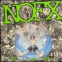 NOFX – The Greatest Songs Ever Written