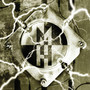 Machine Head – Supercharger