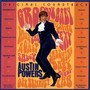Quincy Jones – Austin Powers