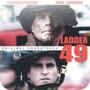 Robbie Robertson – Ladder 49