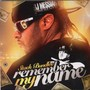 Stack Bundles – Remember My Name