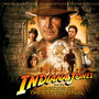 JOHN WILLIAMS Indiana Jones and the Kingdom of the Crystal Skull