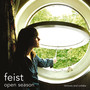 Feist – Open Season