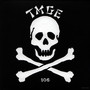 Thee Michelle Gun Elephant – TMGE 106