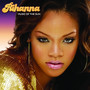 Rhianna Music Of The Sun
