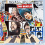 The Beatles – Anthology 3