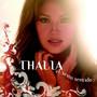 Thalía – El Sexto Sentido SP