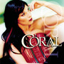Coral – coral