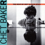 Chet Baker – The Best of Chet Baker Sings