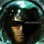 Matt Darey Pres. Urban Astronauts Feat. Kate Louise Smith – See The Sun