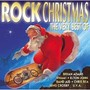 Samantha Mumba – The Very Best Of Rock Christmas