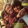 The Monkees – Monkees