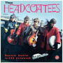 Thee Headcoatees – Have Love Will Travel