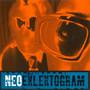 neo – Eklektogram