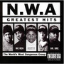 N.W.A. – N.W.A.: Greatest Hits