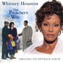 Whitney Houston The Preacher's Wife