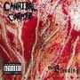 Cannibal Corpse – bleeding