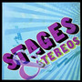 Stages and Stereos – Stages and Stereos