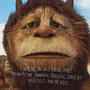 Karen O and the Kids – Where The Wild Things Are OST