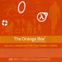 Kelly Bailey – Half-Life 2: Orange Box
