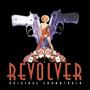2RAUMWOHNUNG – Revolver