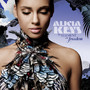 Alicia Keys – The Element of Freedom