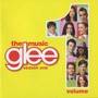 Lea Michele – Glee - The Music, Volume 1