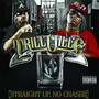 Trillville – Straight Up. No Chaser