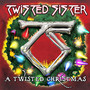Twisted Sister – Twisted Christmas