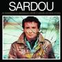 michel Sardou Rouge