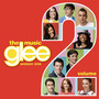 Glee Cast – Glee: The Music Volume 2