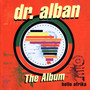 Dr. Alban – Hello Afrika
