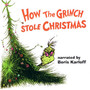 How The Grinch Stole Christmas – How The Grinch Stole Christmas