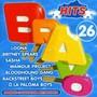 Die Fantastischen Vier – Bravo Hits 26