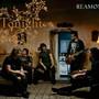 Reamonn – Tonight