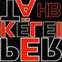 HB – Perkeleitä