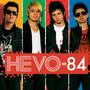 Hevo84 – Hevo 84