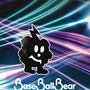 base ball bear – ドラマチック