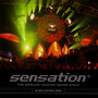 Headhunterz – Sensation Black 2006