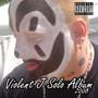 Violent J – GOTJ 2008 Solo Album