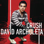 David Archuleta Crush