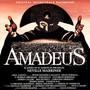 Wolfgang Amadeus Mozart – Amadeus Soundtrack