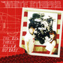 The White Stripes &ndash; The Big Three Killed My Baby