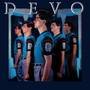 Devo – New Traditionalists